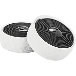 Cube Lenkerband Cube Edition schwarz/weiß schwarz/weiß