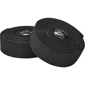 Cube Natural Fit Lenkerband Comfort schwarz schwarz