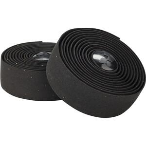 Cube Lenkerband Kork schwarz schwarz