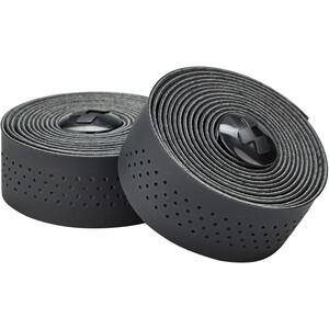 Cube Race Lenkerband schwarz schwarz