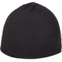 VAUDE UV Cap black