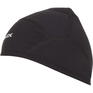 VAUDE UV Cap black black