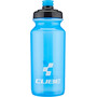 Cube Icon Drikkeflaske 500 ml, blå