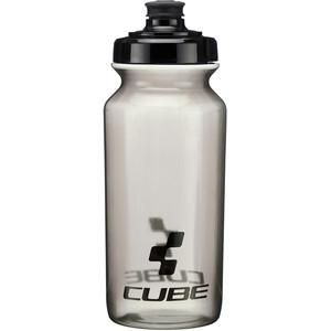 Cube Icon Drikkeflaske 500 ml, sort sort