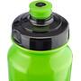 Cube Icon Trinkflasche 500ml grün