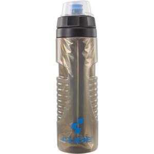 Cube Thermo Trinkflasche 600 ml schwarz/blau schwarz/blau