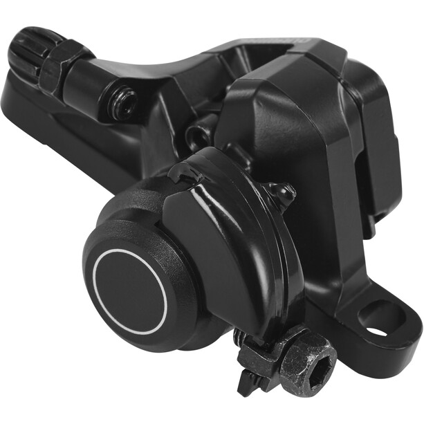 Shimano BR-R317 Brake Caliper Rear Wheel Road mechanic black