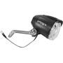 Busch + Müller Lumotec IQ Cyo Premium senso plus LED-Scheinwerfer schwarz