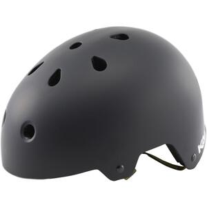 Kali Maha 2.0 Helm schwarz schwarz