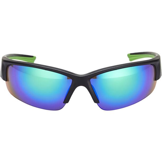 UVEX Sportstyle 215 Glasses svart
