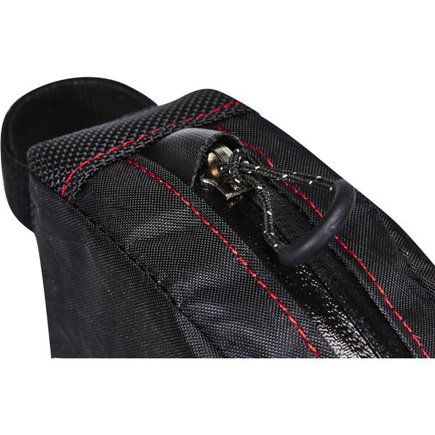 Revelate Designs Jerrycan Oberrohrtasche regular black