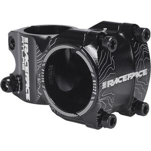 Race Face Atlas 35 Potence à angle ajustable Ø35mm, black black