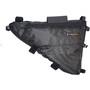 Revelate Designs Ripio Rahmentasche M black