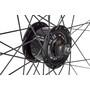 Ryde Forhjul Hjul 28x1,75 Alfine, sort