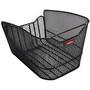KlickFix Citymax Basket Fastmontering svart