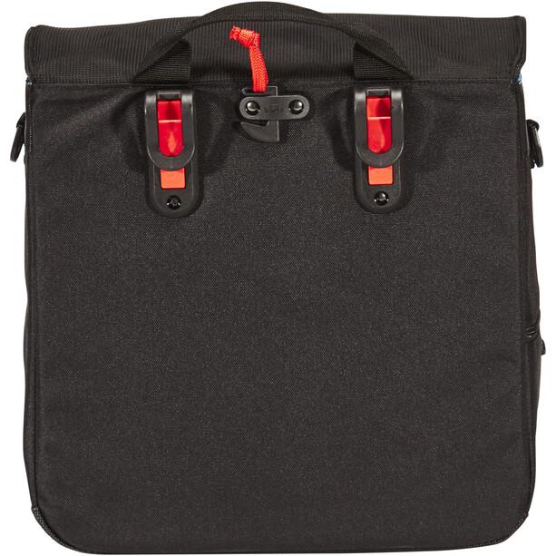 Norco Boston City Tasche schwarz