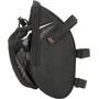 Norco Utah Satteltasche Plus schwarz
