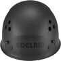 Edelrid Ultralight Helm night