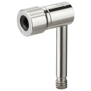 Topeak Pressure-Rite フレンチバルブ Adapter