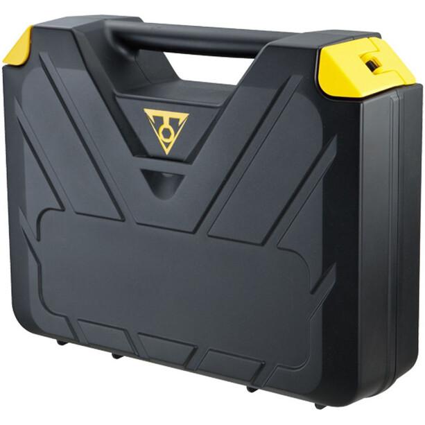 Topeak PrepBox Werkzeug Kit
