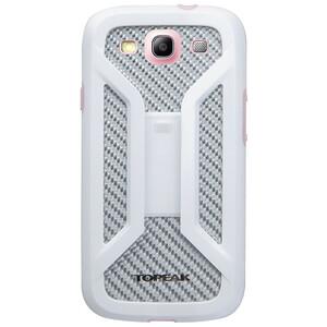 Topeak RideCase Samsung Galaxy S3 (ホルダー付)ピンク