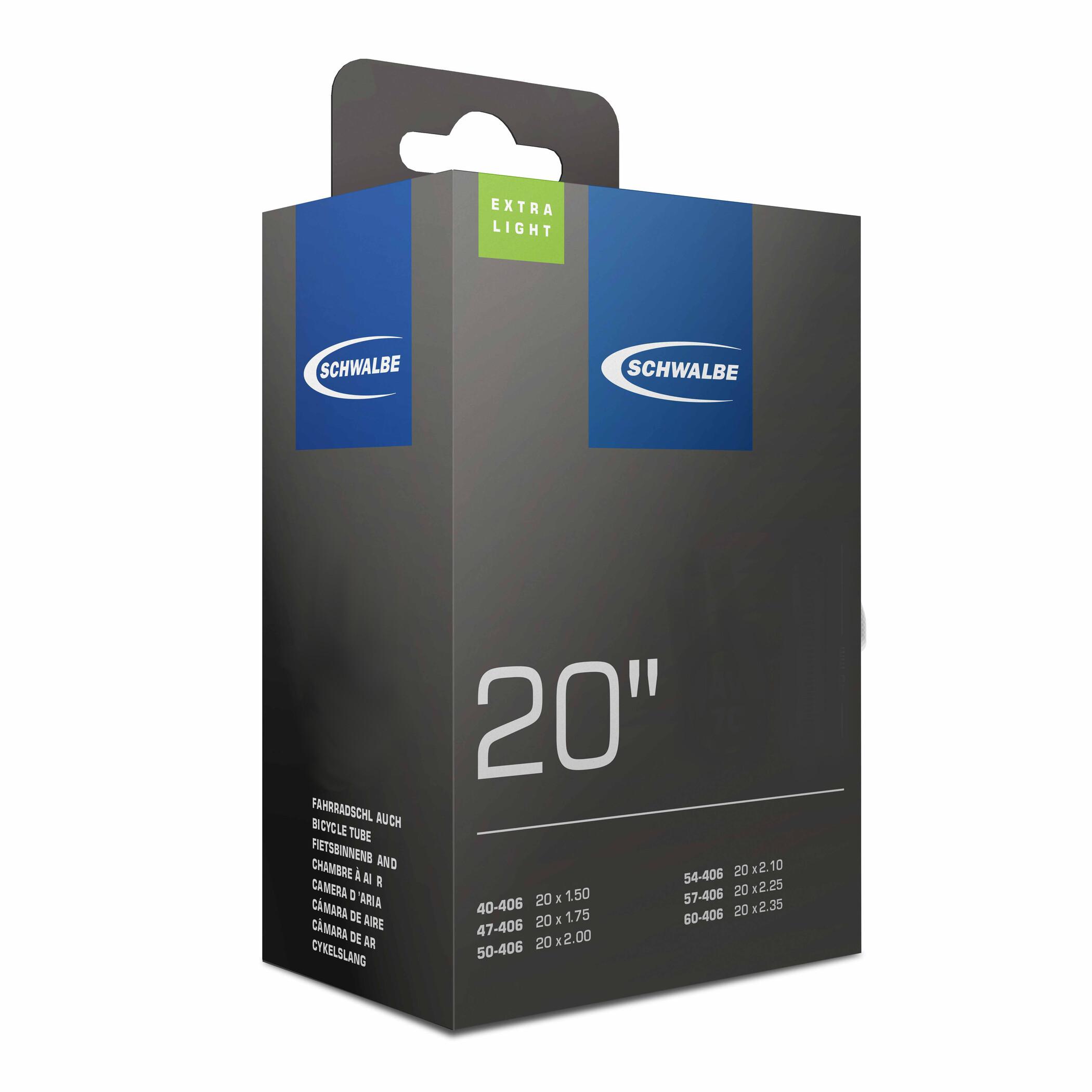 Radsport Continental Felgenband 18-622  28 1 Paar 18 mm breit Conti  easy tape  2 St.