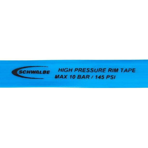 "SCHWALBE High-Pressure Fælgbånd 18"""