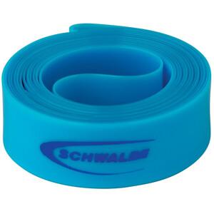 SCHWALBE High-Pressure Rim Tape 24 inches