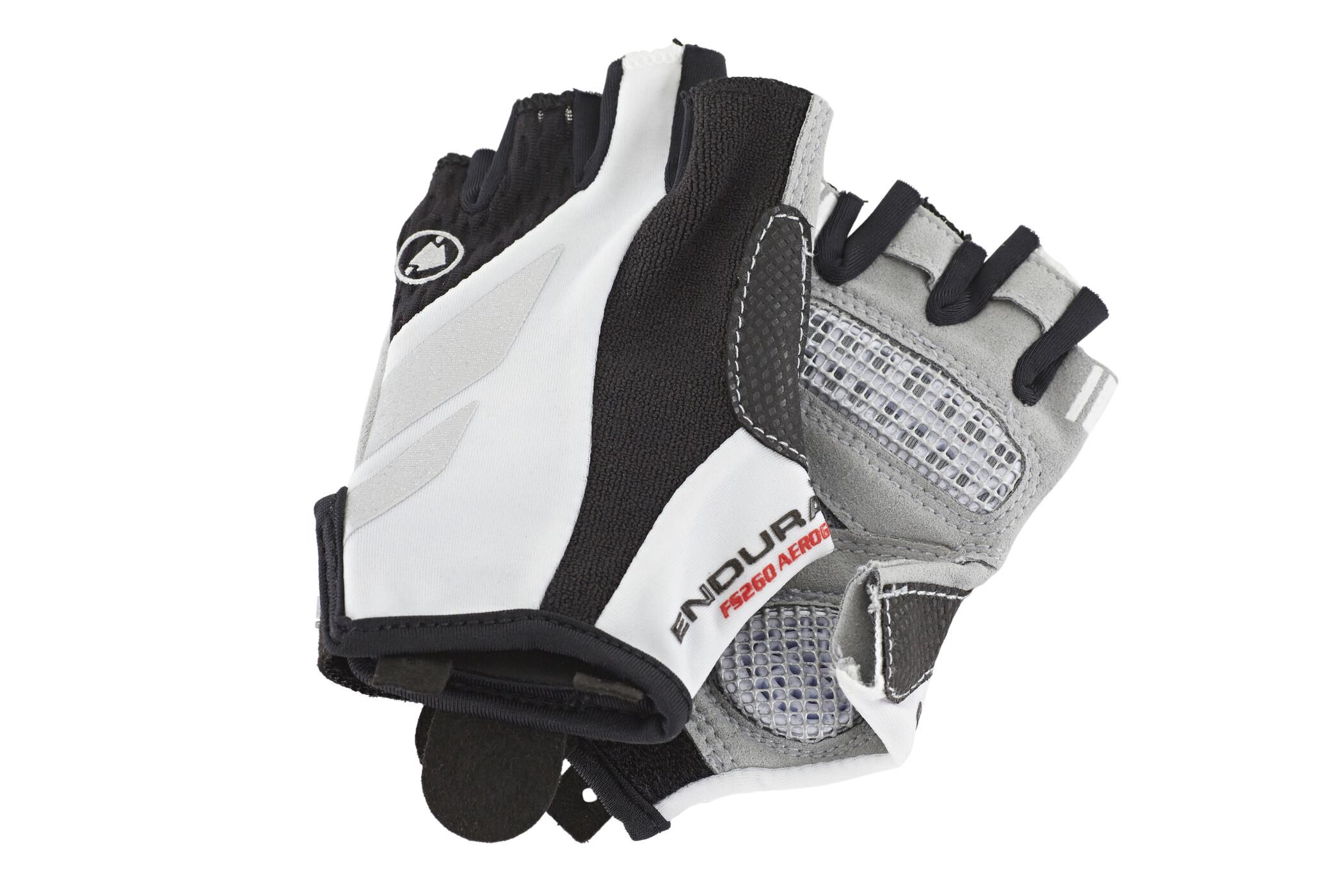Endura - FS260-Pro   bike glove