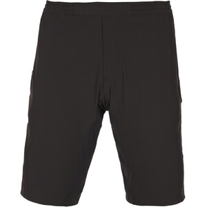 Endura Trekkit 300 Series Shorts Herr black black