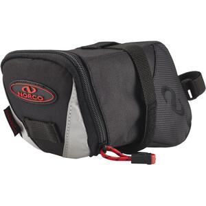 Norco Idaho Seat Post Bag maxi black black