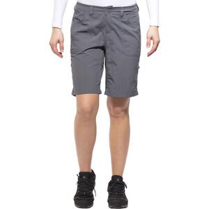 The North Face Horizon Sunnyside Shorts Damen vanadis grey vanadis grey