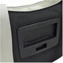 KlickFix Stylebag Tasche black