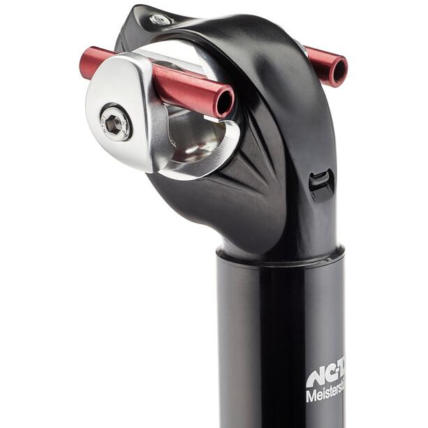 NC-17 Meisterstück 30,9mm