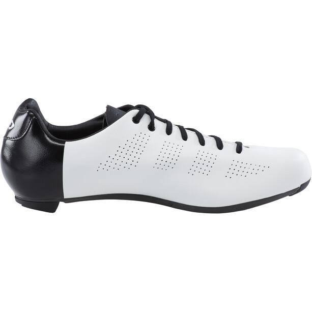 Giro Empire ACC Schuhe Herren white/black