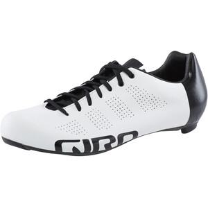 Giro Empire ACC Schuhe Herren white/black white/black