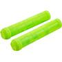 DARTMOOR Block Griffe grün