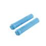 DARTMOOR Block blue