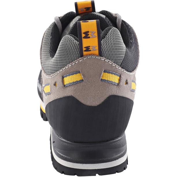 Garmont Dragontail MNT GTX Schuhe Herren shark/taupe