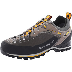 Garmont Dragontail MNT GTX Chaussures Homme, shark/taupe shark/taupe