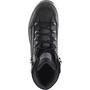 Lowa Renegade GTX Mid-Cut Schuhe Herren anthrazit/blau