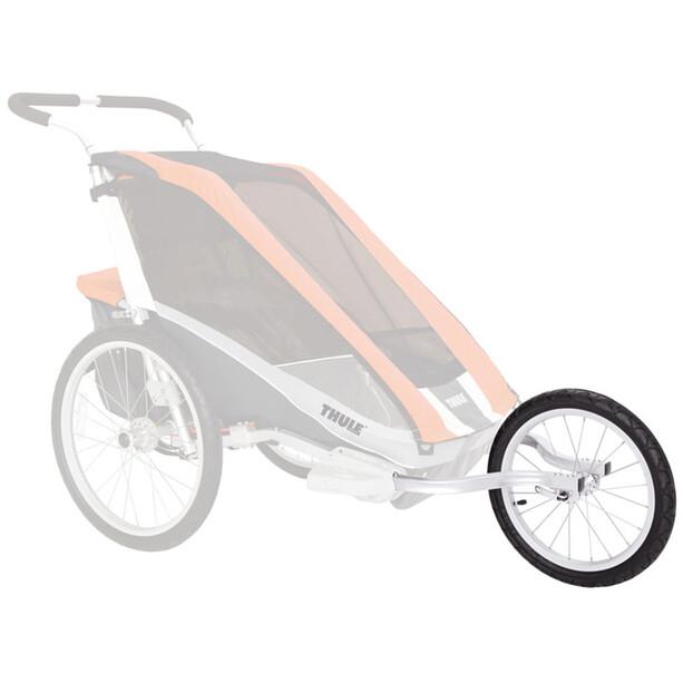 Thule Jogging Set CX 1 Sitzer
