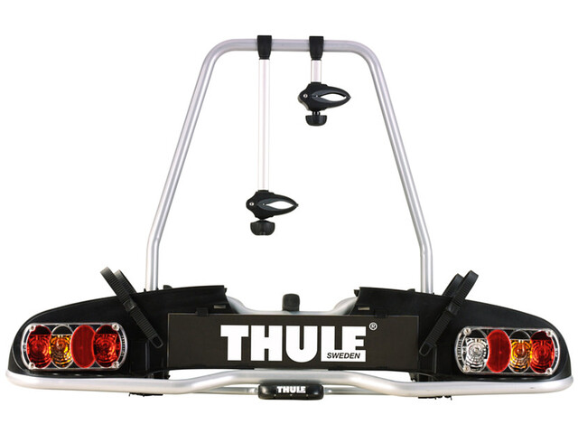 thule europower 915 g nstig kaufen br gelmann. Black Bedroom Furniture Sets. Home Design Ideas