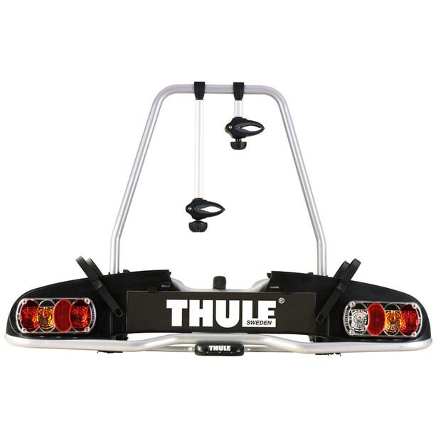 Thule EuroPower 915 Fahrradträger