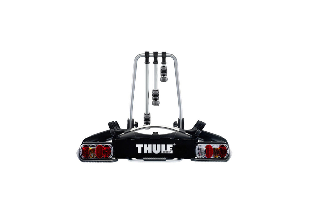 thule euroway g2 922 hecktr ger g nstig kaufen bei. Black Bedroom Furniture Sets. Home Design Ideas