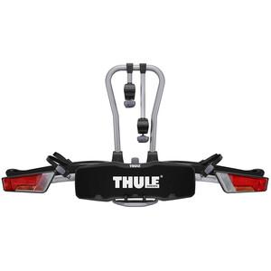 Thule EasyFold 931 Bike Carrier