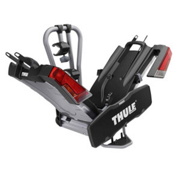 Thule EasyFold 931 Fahrradträger
