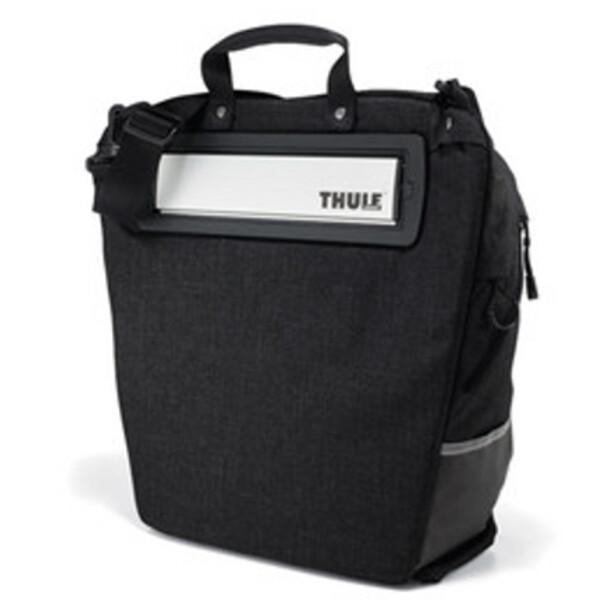 Thule Pack´n Pedal Tote schwarz