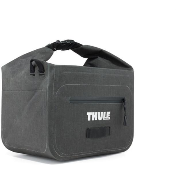 Thule Pack´n Pedal Basic Lenkertasche