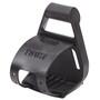 Thule Pack´n Pedal Lichthalter schwarz